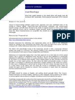 TRO_ifc.pdf