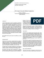 paper.proceeding.pdf