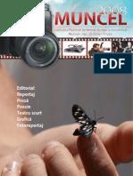 RevistaMuncel2008