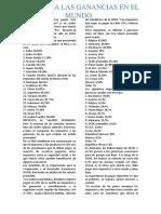 TRABAJO ENCARGADO- GESTION TRIBUTARIA.docx