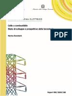 Ronchetti_Celle_a_combustibile_RSE180.pdf