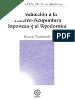 Introduccion a La Electro Acupuntura Japonesa y Al Ryodoraku e Book 20170723162542