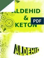 aldehid-keton.ppt