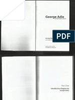 George Adie First Part.pdf