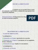 Orientacion - clase 3.ppt