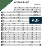 4SAXTENOR.pdf