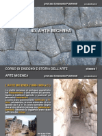 L'arte micenea.pdf