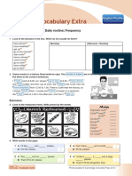daily routines prim dif.pdf