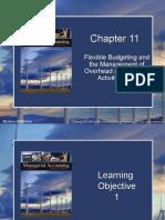 ab.az_Chapter11S.ppt