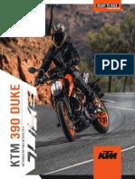 Press Kit Spanish 390 DUKE-ilovepdf-compressed