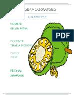 BIOLOGIA_Y_LABORATORIO_frutipan.docx