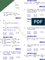 PROBLEMAS CON PORCENTAJE.pdf