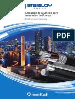 CatalogoSTABILOYBrand2016.pdf