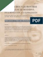 209965332-Lanceros-Modernidad-Cansada.pdf