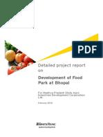 Bhopal 20100215