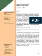 2430-9359-1-PB.pdf