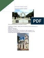 Costumbres y tradiciones de mi Estado Carabobo.doc