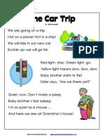 Apr. 1, 2013-car-trip_CE1.pdf