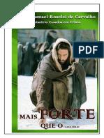 ebooklivromaisfortequeadultrioa4291013ii2-131125194159-phpapp01