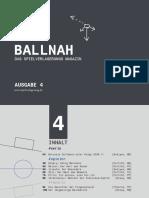 Ausgabe-4.pdf