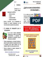 diptico-consejos-comunales