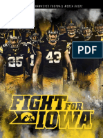 2017 UI Football Media Guide.pdf