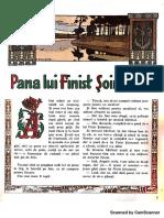 PanaluiFinistȘoimanul