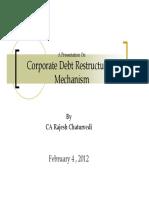 Final-CDR-presentation-03022012.pdf