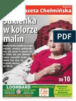 Gazeta Chełmińska nr 24