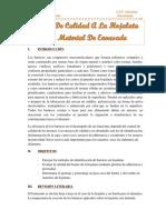 ENSAYOS DE CALIDAD A LA HOJALATA COMO MATERIAL DE ENVASADO.docx