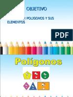 presentacion poliedros