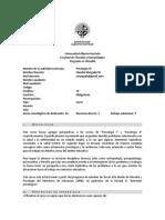 PSICOLOGIA III - 2017.docx