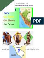 ALBUN REGIONES DEL PERU.docx