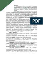 CONCEPTO DE CADUCIDAD.doc