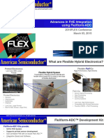 16-03-02 - advances in fhe integration using flexform-adc