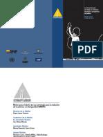 formacion_trabajo_colombia_situacion_perspectivas.pdf