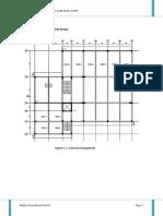 Lecture notes pdf concrete technology