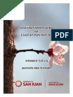 Diseño Curricular-Educación Inicial-Jardín Maternal.pdf