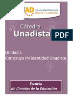 Unidad_I_19_.pdf
