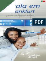 Transfer Guide Portugiesisch