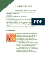 alimentacion salud.docx