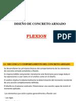 SESION 02concr I.pdf