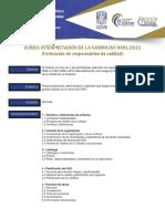 curso_interpretacion_norma_iso.docx