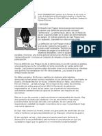 Democracia, Karl Popper.doc