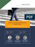 nueva-norma-iso-9001-2015.docx