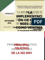 LA-IMPLEMENTACION-DE-LA-ISO-9001-2015-COMO-VENTAJA-COMPETITIVA-EN-UN-ENTORNO-DE-CAMBIO.pptx