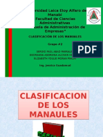 manuales clasificacion 1.pptx