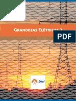 Apostila Grandezas Eletricas 2