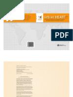 Urban Heart Es