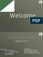 mobile-bug.ppt